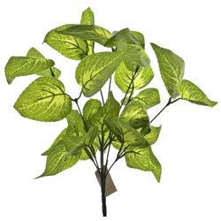 galho-folha-verde-x7-30cm