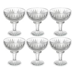 conjunto-6-tacas-cristal-de-chumbo-sobremesa-queen-260ml