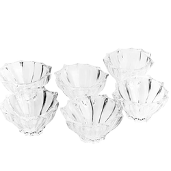 conjunto-6-bowls-cristal-de-chumbo-paradise-12x7cm