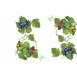 jogo-americano-papillon