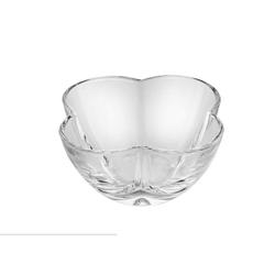 bowl-de-cristal-de-chumbo-clover-9x5cm