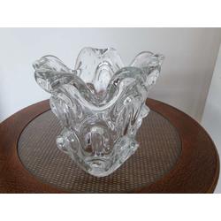 vaso-aspente-medio-cristal-25x24cm-transparente-4216ct