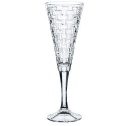 copo-flauta-bossa-nova-cristal