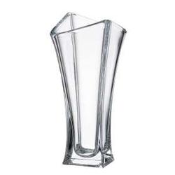 vaso-dynasty-em-cristal-ecologico-l17x914xa35cm