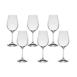 conjunto-6-tacas-cristal-para-vinho-branco-colibri-350ml-bohemia
