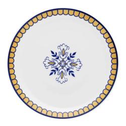 conjunto-6-pratos-rasos-28cm-lisboa-porcelana