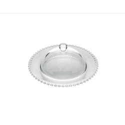 queijeira-em-cristal-wolff-pearl-20x9cm