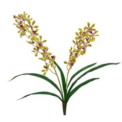 orquidea-x2-hastes-com-folha-64cm