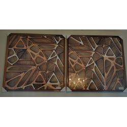 quadro-abstrato-dourado-82x82-cada-quadro