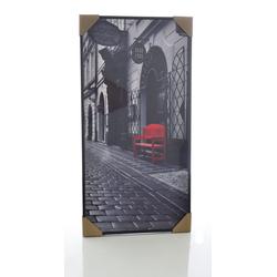 quadro-de-parede-31x61cm-1