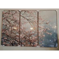 quadro-cerejeira-120x180-conjunto