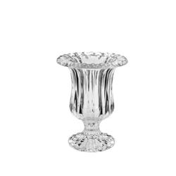 vaso-cpe-de-vidro-sodo-calcico-diamond-145x115cm