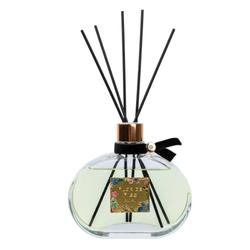 difusor-aroma-de-flor-de-figo-300ml-dani-fernandes