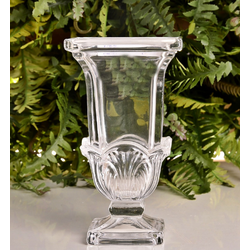 vaso-celestial-205cm-alt-x-115cm
