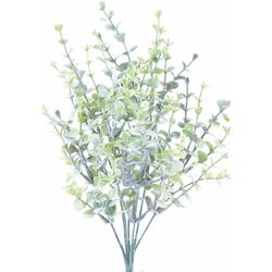 haste-eucalipto-lux-60cm