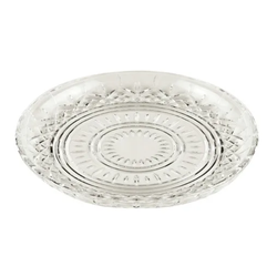 jogo-6-pratos-cristal-de-sobremesa-lys-20cm-wolff