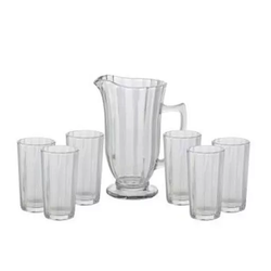 jarra-com-6-copos-de-vidro-sodo-calcico-line-270ml