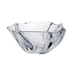 centro-de-mesa-neptune-em-cristal-ecologico-l254xp232a12cm