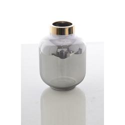 vaso-de-vidro-23x8