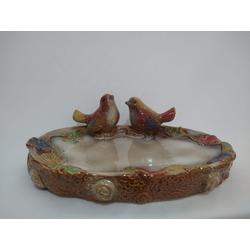 saboneteira-ceramica-27x19
