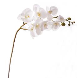 orquidea-x8-100cm-toque-real-branca