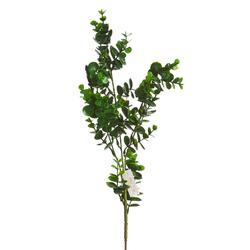 haste-decor-verde-x5-90cm