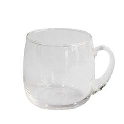 copo-de-vidro-350ml