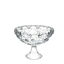 fruteira-cpe-karen-23cm-vidro