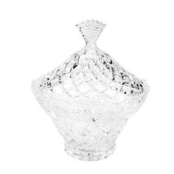 potiche-decorativo-de-cristal-de-chumbo-diamond-star-17x135x195cm