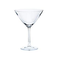 copo-martini-degustation-280-ml-vidro-cx-c-6