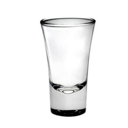 copo-vodka-boston-55-ml-vidro-caixa-c-12