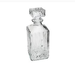 garrafa-pwhisky-de-vidro-sodo-calcico-dublin-700ml