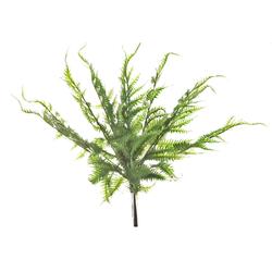 galho-samambaia-38cm-x11-folhas