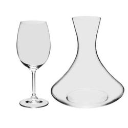 conjunto-decanter-e-2-tacas-forum-em-cristal-ecologico-15l2x450ml