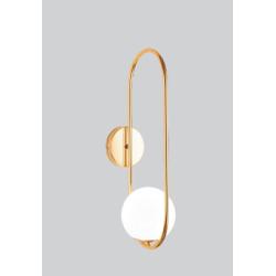 arandela-gold-white-25dx42h