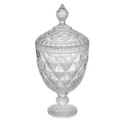 potiche-decorativo-cpe-de-cristal-chumbo-diamond-transparente-15x32cm