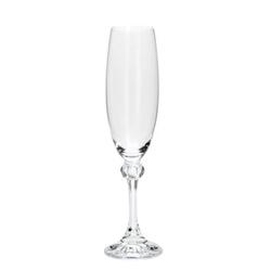 jogo-tacas-para-champagne-cristal-ecologico-6-pecas-elisa-220ml