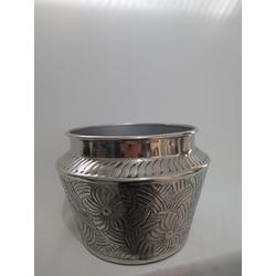 vaso-entalhado-aluminio-27x20