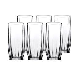 jogo-6-copos-dance-em-vidro-320ml-a145cm-transparente