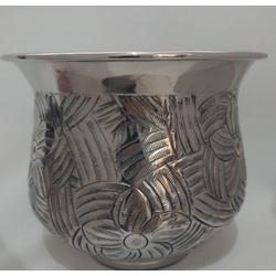 vaso-entalhado-aluminio-22x17