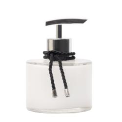 sabonete-liquido-alecrim-240ml