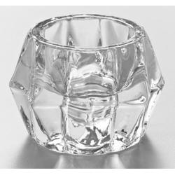 porta-vela-vidro-sodo-calcico-7x5cm