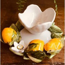 porta-vela-lemon