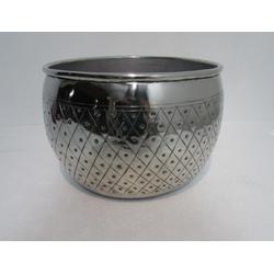 vaso-entalhado-de-aluminio-33x14