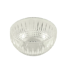 jogo-de-bowls-em-cristal-wolff-queen-11x5cm-4-peca
