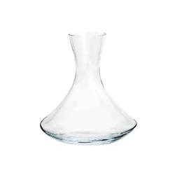 decanter-cristal-ecologico-forum-2-litros-bohemia
