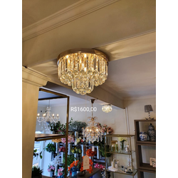 lustre-plafon-de-vidro-redondo-dourado-40x26
