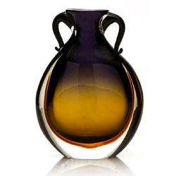garrafa-egipcia-lilas-com-ambar-cristal-27x17cm-2735la