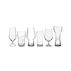 conjunto-6-pecas-para-cerveja-bierhaus-em-cristal-ecologico-300ml2x3803x400ml