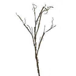galho-vime-120cm